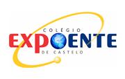 Colégio Expoente de Castelo